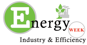 Energy 2020 Industry Efficiency