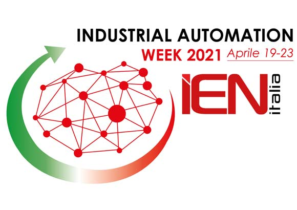 Industrial Automation Week
