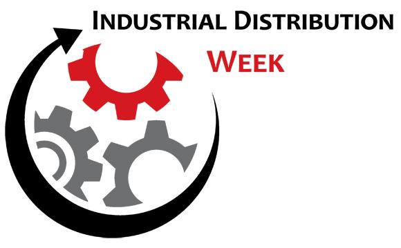 Industrial Distribution Week