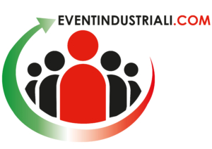 TIMGlobal Events