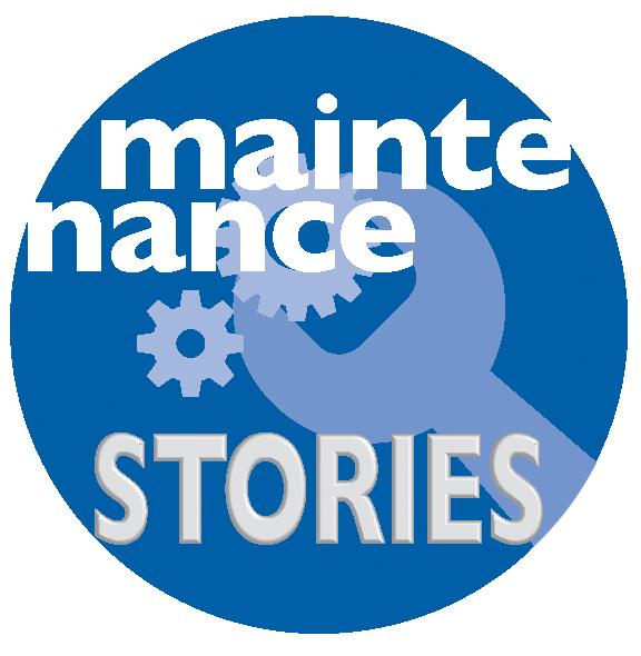 Maintenance Stories